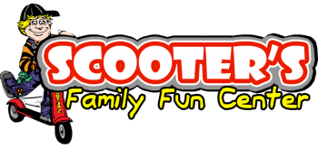 Scooter's Family Fun Center ~ Bullhead City Arizona